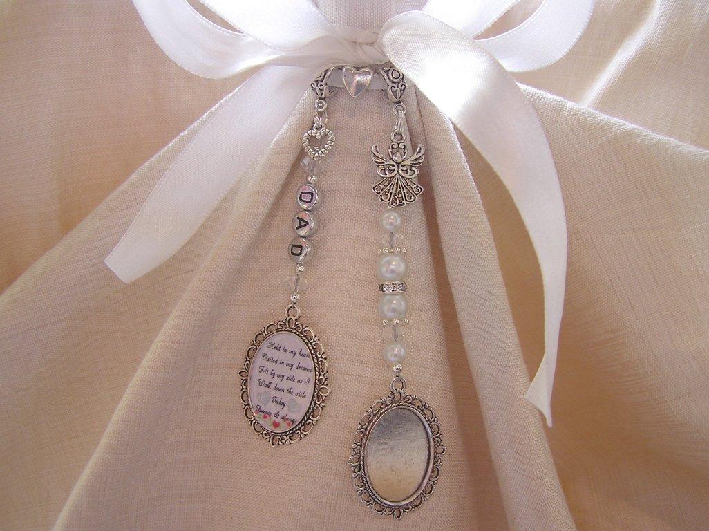 Name beads