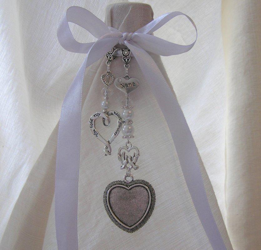 Nana Hearts