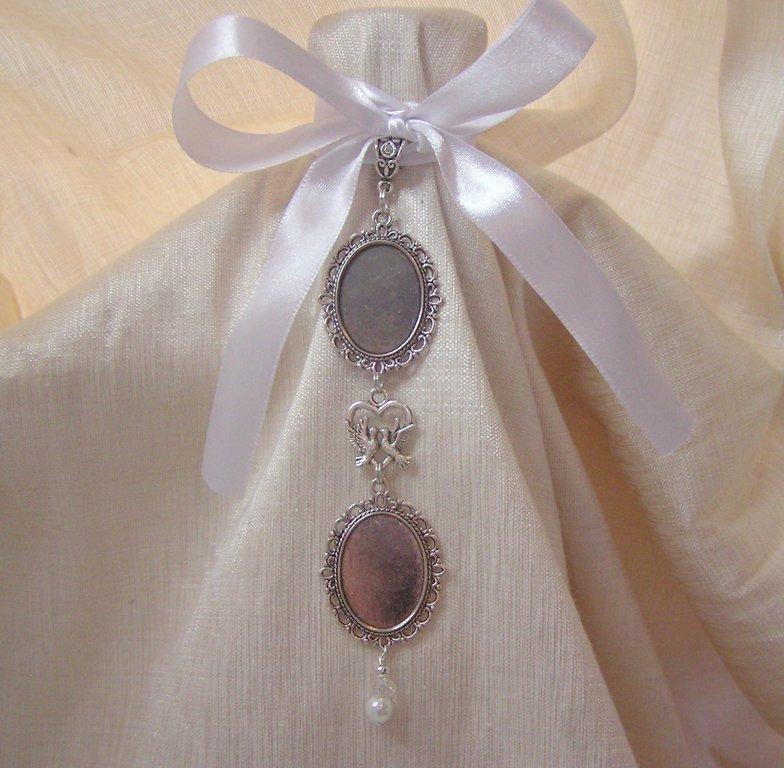 Pearl Doves